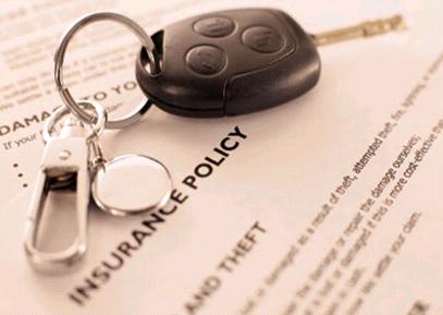 자동차보험갱신.png