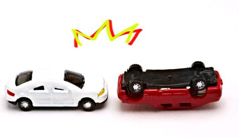 교통사고.png